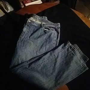 Micheal kois jeans